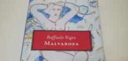 Malvarosa di Raffaele Nigro